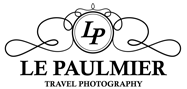 Le Paulmier Photography