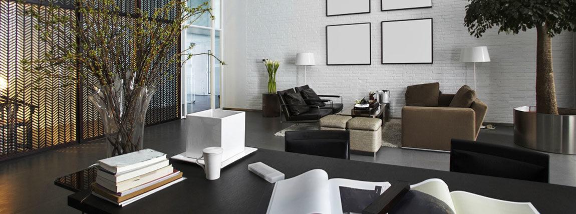 office-wall-art-ideas