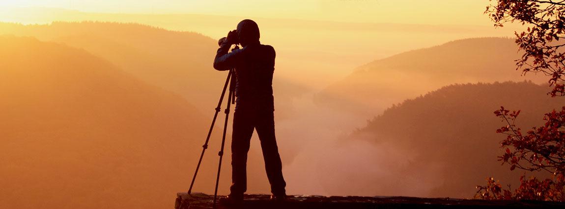 best-cameras-for-landscape-photography