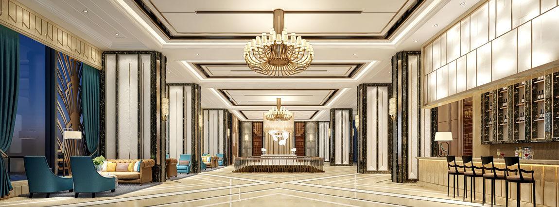hotel-artwork