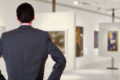 How To Become An Amazing Art Collector