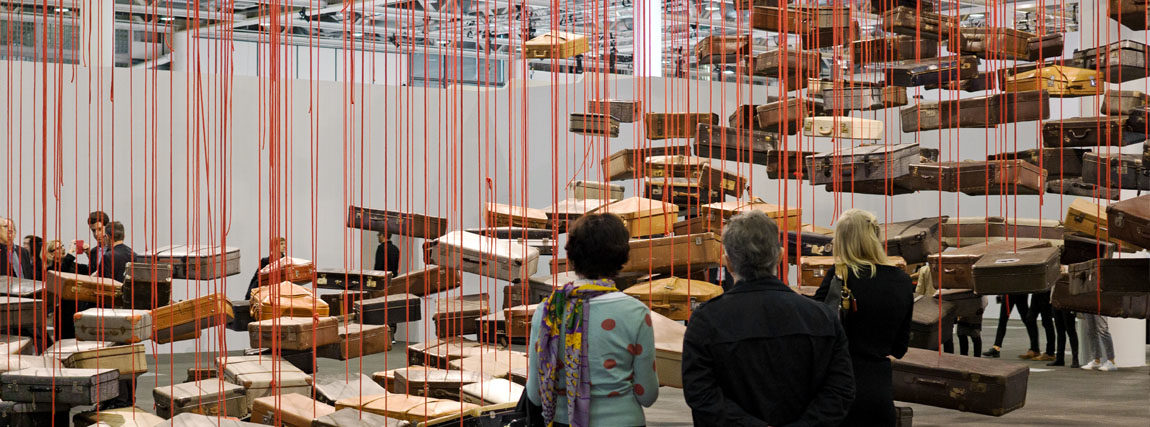 top-38-international-art-fairs-2