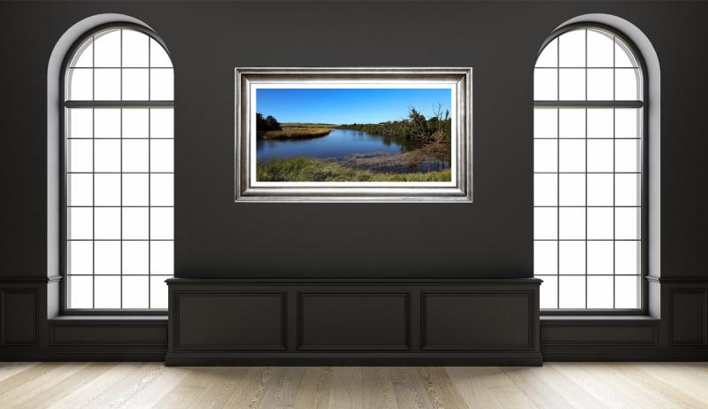 Cuckmere River Gallery