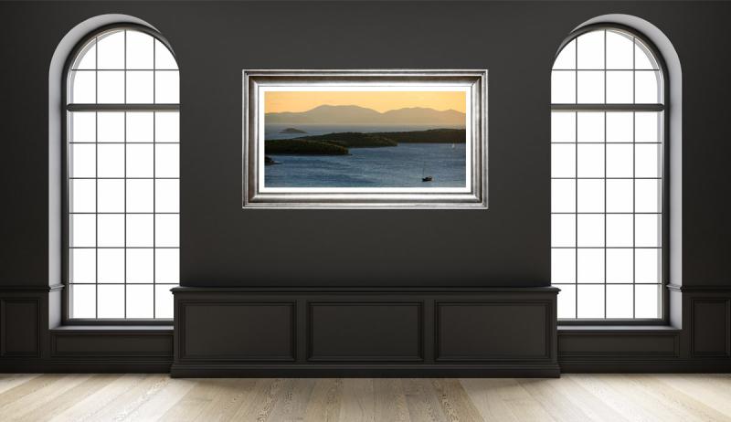 Hvar Croatia Sunset Gallery