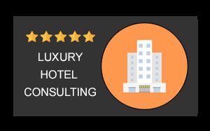 Luxury Hotel Artistic Consulting