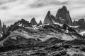 You Might Be Missing These Things About Black & White Landscape Photography