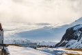 Useful Thoughts Before Starting With Winter Landscape Photography