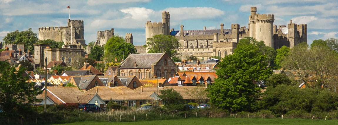 6-exceptional-villages-in-uk