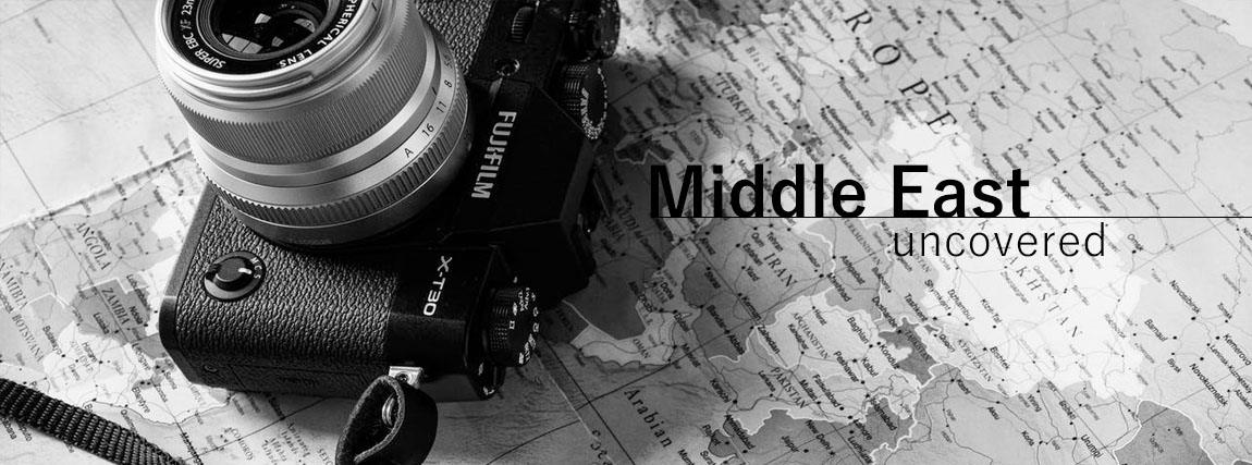 places-to-photograph-in-middle-east